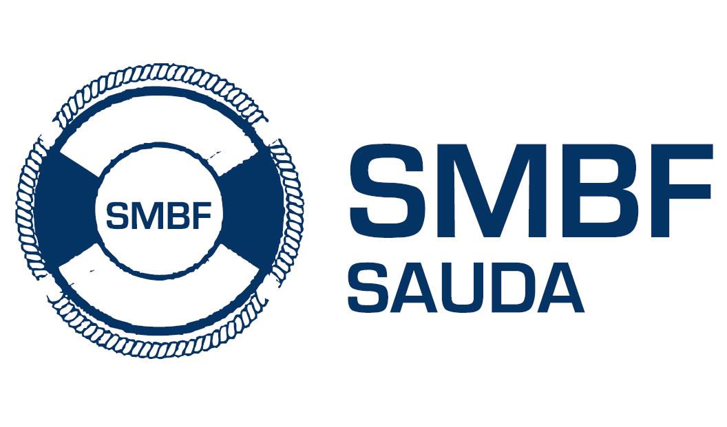 Sauda Motorbåtforening | Båt | Ryfylke | Gjestehavn | Båthavn